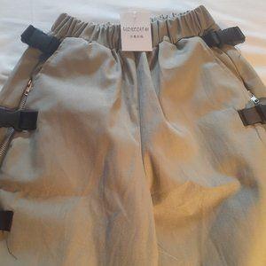 Embellished FUN PANTS